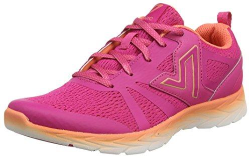 Vionic Women's Miles Sneaker