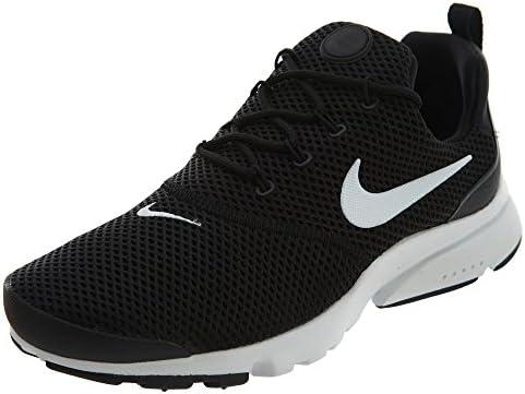 Nike Presto Fly, Chaussures de Running Femme
