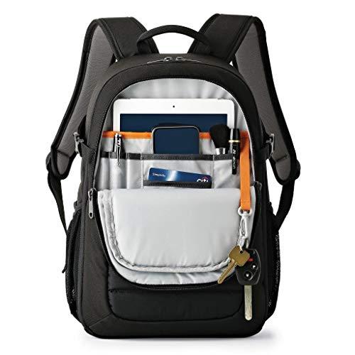 Lowepro Backpack,