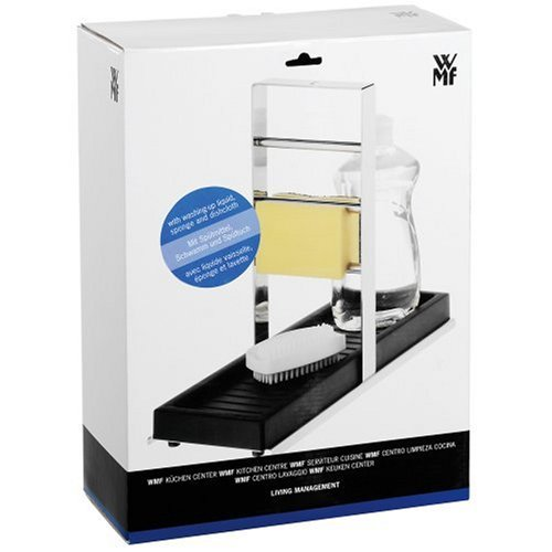 WMF 0650019990 Küchencenter mit Utensilien: Amazon.de: Küche ... | {Küchencenter 4}