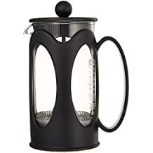 bodum KENYA French press coffee maker 0.35L 10682-01 (japan import)