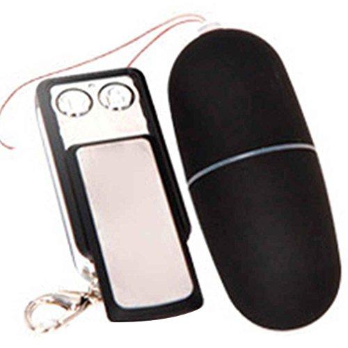Harmily Car Key Design Wireless Remote Control multi Speed Silent Vibrating Vibrator