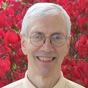 Dr. Peter F Freund