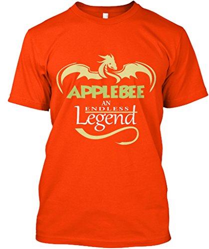 teespring-unisex-applebee-hanes-tagless-t-shirt-x-large-orange