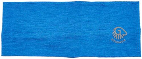 Cinta cobalt Adulto Giesswein Pelo 553 de Unisex Brentenjoch Azul gfwqq5a0O