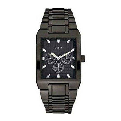 Reloj Guess W13505G2 Christian Black para caballero