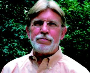 G. J. Meyer