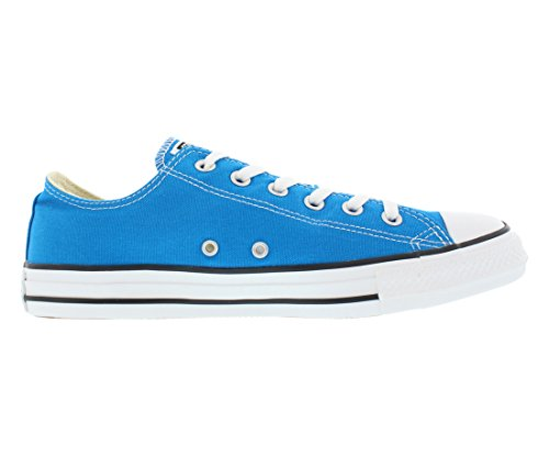 Converse Space 149520f cyan Hi Zapatillas Star All unisex vr71vq
