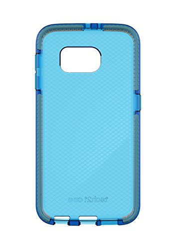 Tech21 Evo Check Samsung Galaxy