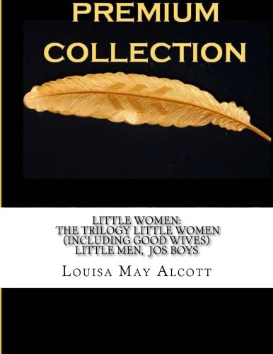 an analysis of the themes in little women by louisa may alcott Louisa may alcott semi-autobiographical novel has captured young women and the young at heart for years on christmas evening they receive a lovely dinner.