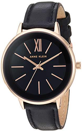 Anne Klein Women