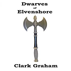 Dwarves of Elvenshore