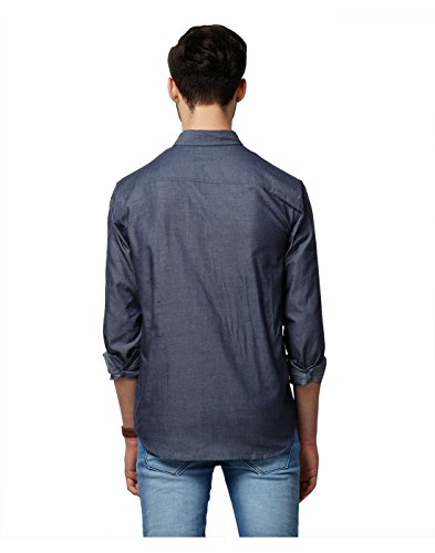 Yepme - Chemise casual - Homme