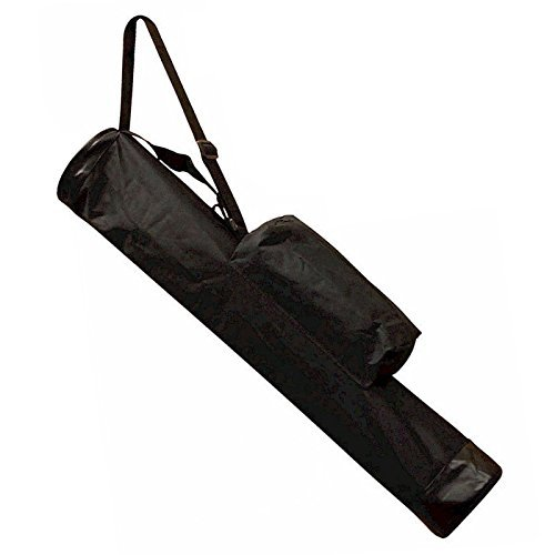 Collapsible Golf Bag - 4