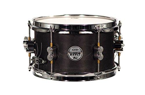 Micro Snare Drum - 9