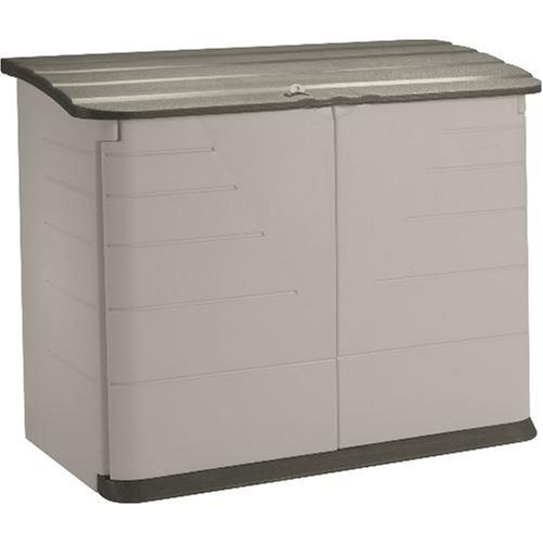 Rubbermaid Outdoor Furniture - 5