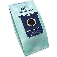 Philips Vacuum cleaner bag S-bag hepa [FC8022]