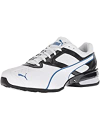 Men's Tazon 6 Fm Cross-Trainer Shoe