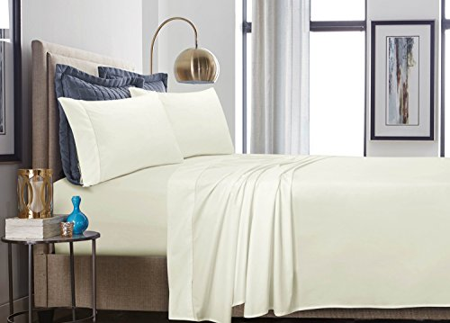 Compare Price 5000 Thread Count Sheets On Statementsltd Com