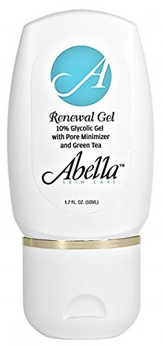 Abella Skin Care - 4