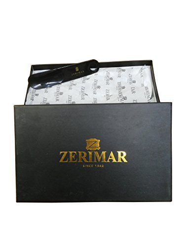 Zerimar Sport shoes made of leather Rubber sole Comfortable and light Color Beige-tan ¡75 ANNIVERSARY SPECIAL OFFER! Size: 8,5 US – 42 EU