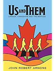 Us and Them: Canada, Canadians and The Beatles