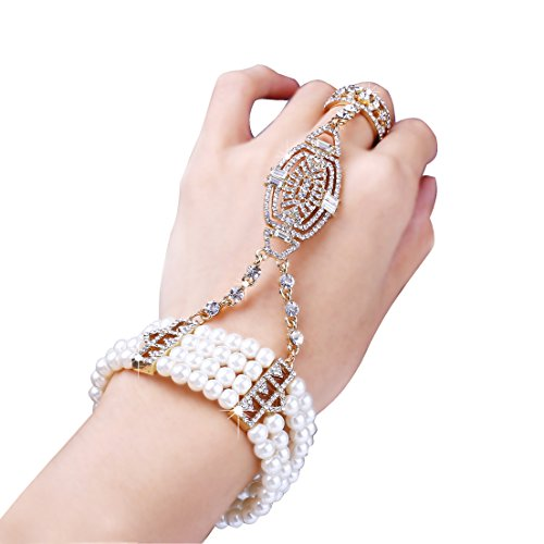 women accessories rings - 3