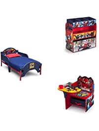 Kids\' Bedroom Furniture Sets | Amazon.com