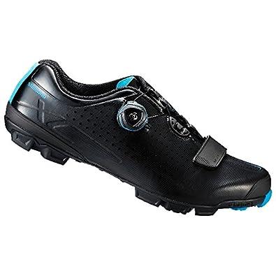 SHIMANO SH M MTB Xc7, Zapatillas de Ciclismo de Carretera para Hombre: Amazon.es: Deportes y aire libre