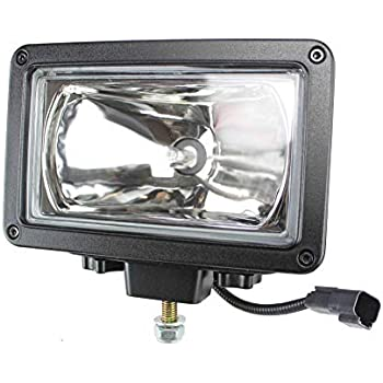 Hid Lights Amazon