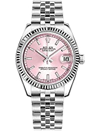 Lady-Datejust 31 178274