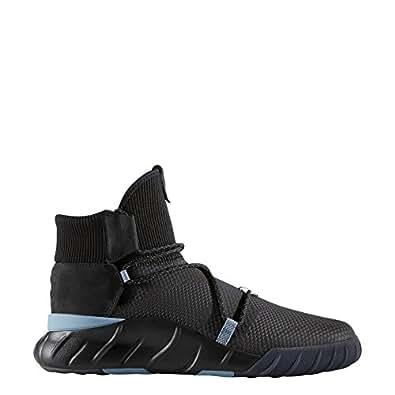Adidas Tubular X 20 PK de Zapatillas de PK Deporte para Hombre t2oaw7cXj c758f1