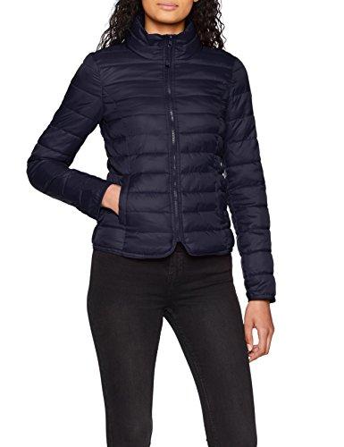 Donna Jacket ONLY Onltahoe NOS Amazon Abbigliamento it Otw Giacca OpnRvxwqn