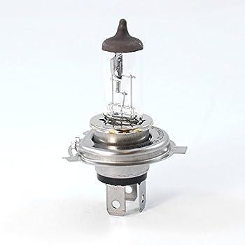 hella hla h83140101 h4 12v 60 55w halogen bulb. Black Bedroom Furniture Sets. Home Design Ideas