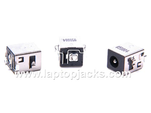 Fujitsu Amilo PI2512, PI2530 DC Power Jack ()