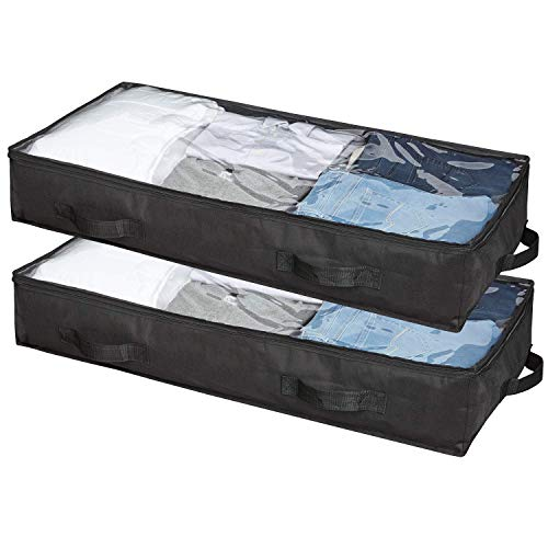 Bestselling Under Bed Storage