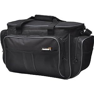foolsGold Large Fishing Carryall Bag