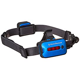 Black Diamond Sprinter Headlamp