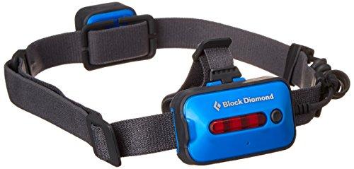 Black Diamond Sprinter Headlamp