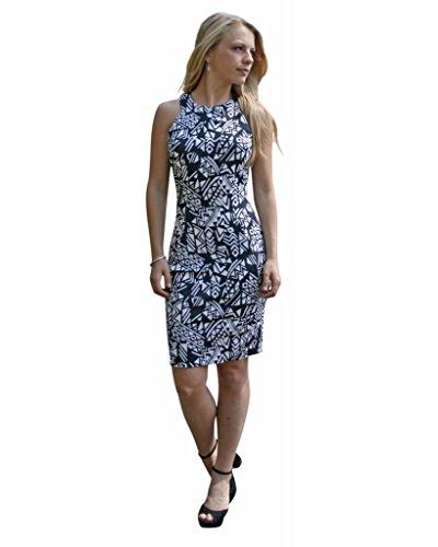 Closet - Vestido - Lápiz - para mujer