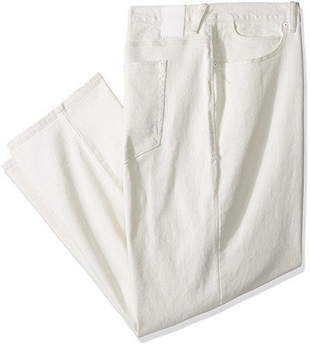 sean-john-mens-tall-5-pocket-denim-jean-sj-cream-44-big