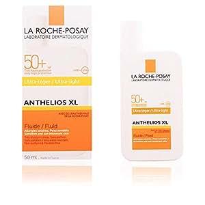 La Roche-Posay Anthelios XL Ultra Light Fluid SPF 50 Plus, 73g