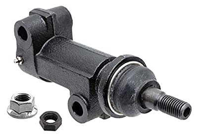 ACDelco 46C1123A Advantage Idler Link Arm
