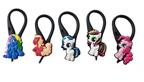 avirgo-5-pcs-soft-zipper-pull-charms-for-backpack-bag-pendant-jacket-set-86-3