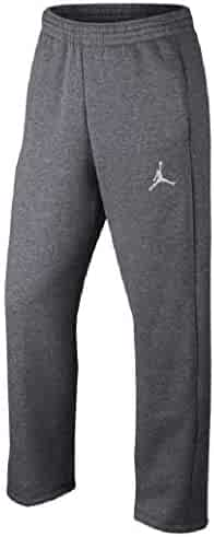 d00831120c1be8 Shopping 52 - Last 90 days - NIKE - Active Pants - Active - Clothing ...