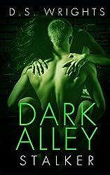 Dark Alley: Stalker
