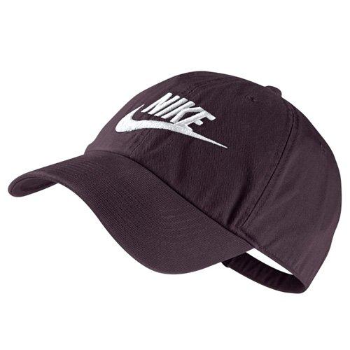 1ca7626dbe5 Amazon.com  Nike Futura Washed H86 Hat (One Size