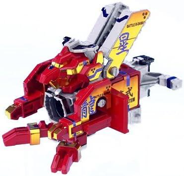 ☀️NEW Authentic Lego Minifigure Parts Weapons Accessories 500 Lego Parts random