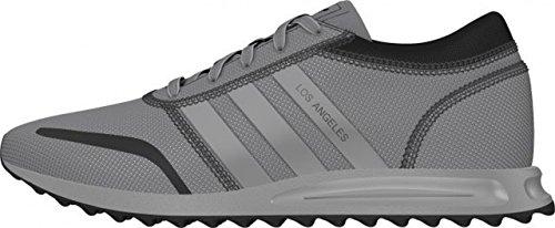 Los da Grey adidas Angeles Scarpe Corsa Unisex Adulto 0XwdqSw