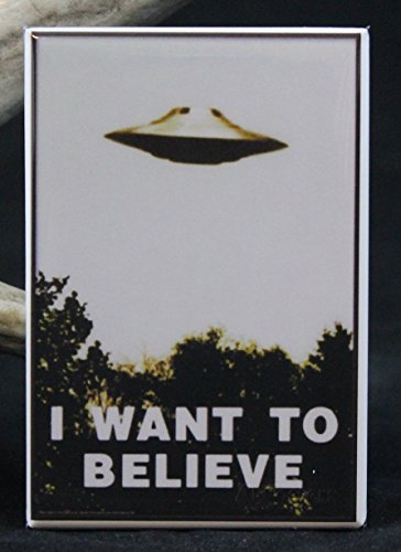 i-want-to-believe-refrigerator-magnet